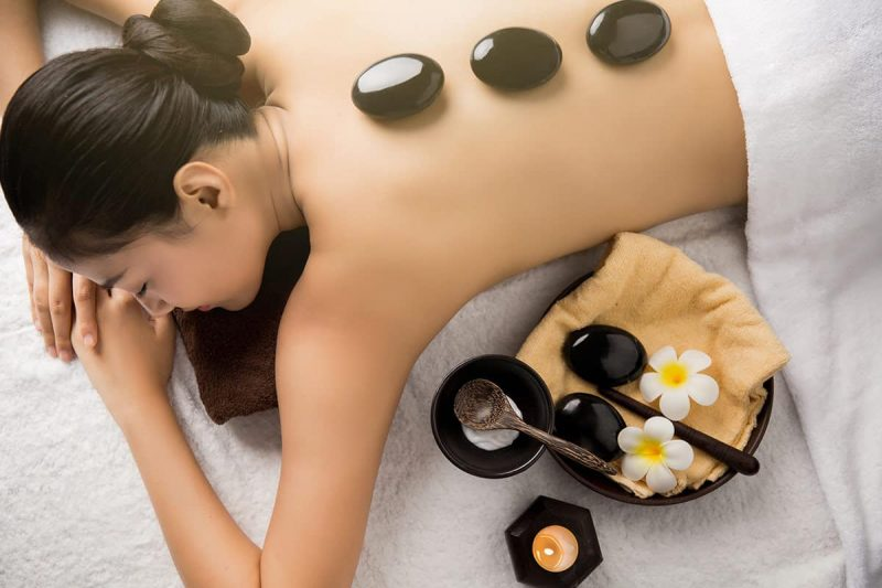 afternoon-spa-therapy-01