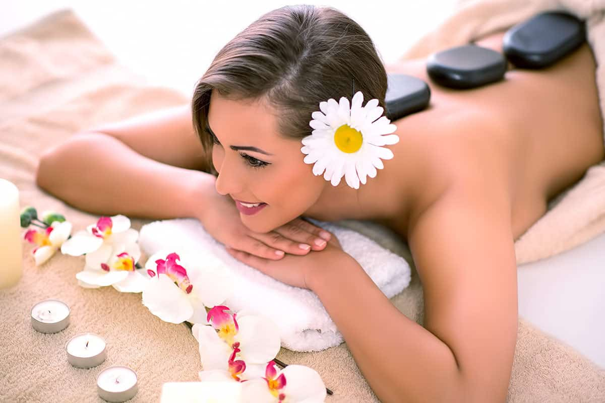spa-relax-spa-therapy-01