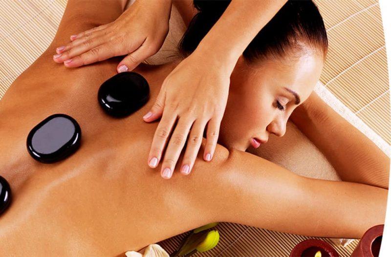 service-spa-therapy-bg